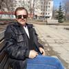 Николай, 48, г.Фролово