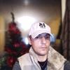 Рустам, 41, г.Абакан