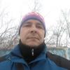 Sergey, 43, Zheleznogorsk