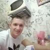 Denis, 37, Yeniseysk