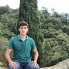 Arik, 21, г.Альсира