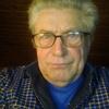 valeriy, 59, Pokrov