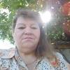 Валюша, 51, Донецьк