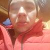 Eduard, 25, Rublevo