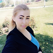Нодира 32 года (Весы) Худжанд