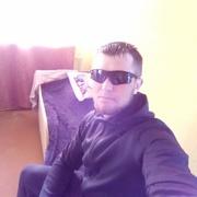 Андрей 33 Алапаевск