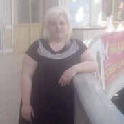 виктория 32 Донецк
