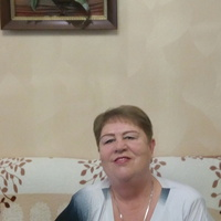 Галина, 68 лет, Лев, Челябинск