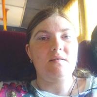 Ольга, 29 лет, Стрелец, Давид-Городок