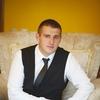 Roman, 35, Narva