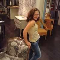 Galina, 43 года, Лев, Москва