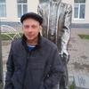 Sergey Stebekov, 45, Ishim