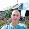 Viktor, 34, г.Усть-Каменогорск