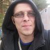 Анатолий Степаненко, 30, г.Гродно