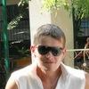 Виктор Аксенов, 29, г.Цюрупинск