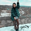 Anastasia Korinets, 20, г.Бердянск