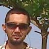 Wawan Nero, 48, г.Джакарта