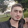 Sako, 22, Krasnogorsk