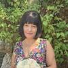 Galina, 51, Yakima
