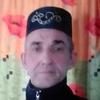 Габдулла, 30, г.Казань