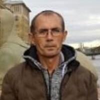 Володя, 50 лет, Скорпион, Белебей