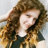 Виктория, 20, г.Брянск