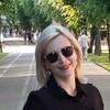 Sasha, 37, Smolensk