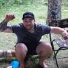 Alexey Meresin, 33, г.Обнинск