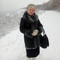 Александра, 64 года, Овен, Чебоксары