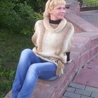 IRUSIK, 54 года, Рак, Орша