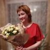 Юлия, 34, г.Минск