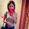 Дарина, 27, г.Луганск