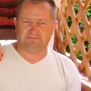 Михаил 45 Купянск