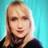 Инесса, 37, г.Донецк