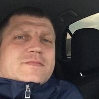 Димас, 37 лет, Овен, Екатеринбург