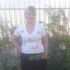 Елена, 57, Одеса