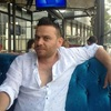 Smt, 36, г.Стамбул