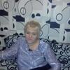 Людмила., 53, г.Тверь