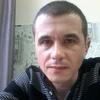 Николай, 35, г.Черновцы