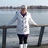 натти, 42, г.Хоэн-Нойендорф