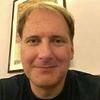 patrick, 51, г.Нью-Йорк