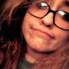 Olivia Yonce, 19, г.Radford