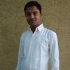 ravi, 29, г.Ахмадабад