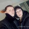 сергей, 21, г.Бузулук
