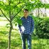 Алексей, 33, г.Георгиевск