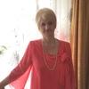 Екатерина, 66, г.Клинцы