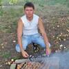 Сережа, 30, г.Харьков