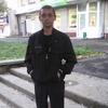 sergei, 42, г.Новоуральск