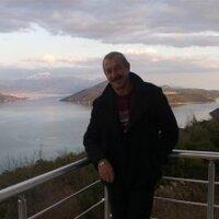 Aлександр, 55 лет, Скорпион, Сочи
