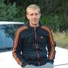 Анатолий, 29, г.Винница